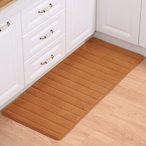 almohadilla-de-espuma-de-memoria-gruesa-alfombra-de-absorcion-de-agua-de-bano-lobby-entrada-alfombra