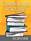 img - for Perinatal and Pediatric Respiratory Care - Text and E-Book Package, 3e book / textbook / text book