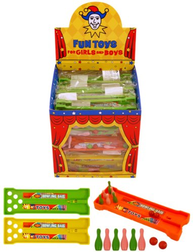 whole-box-24-x-mini-bowling-alley-game-party-bag-toy