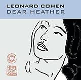 Dear-Heather