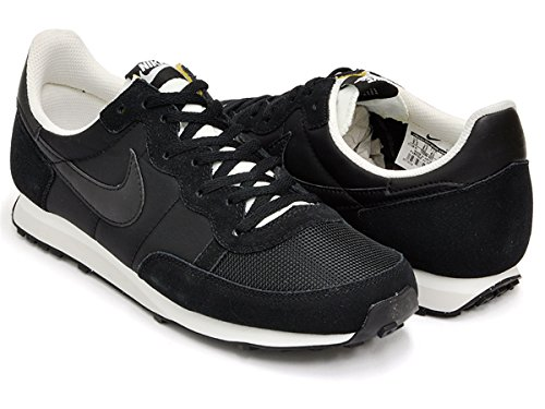 (ナイキ) NIKE CHALLENGER [チャレンジャー] BLACK / BLACK - SAIL - PHANTOME 725066-002 24.0(6)US