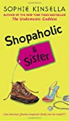 Shopaholic &amp; Sister