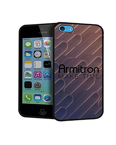 iphone-5c-armitron-schutzhulle-hulle-case-creative-armitron-iphone-5c-ruck-hulle-hulle-case-armitron