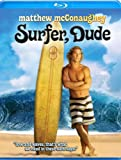 Surfer Dude [Blu-ray] [2008] [US Import]