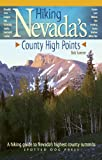Hiking Nevada's County High Points