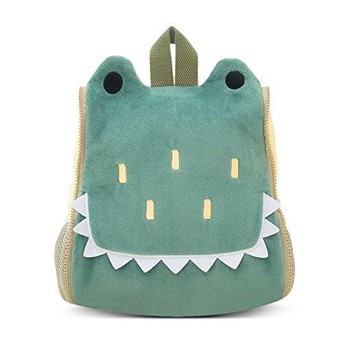 belk-nino-pequeno-cool-animal-pack-sidekick-mochila-pequena-infantil-ninos-escuela-bolsa-de-almuerzo