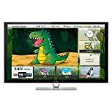 "Panasonic TX-P50VT65B 50"" Smart VIERA Full HD 3D Plasma TV"