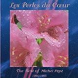 echange, troc Michel Pépé - Les Perles du Coeur