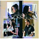 The Corrs The Best Of The Corrs + Bonus Track