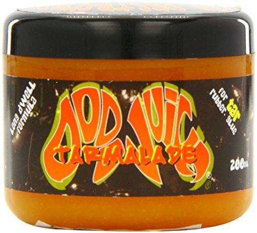 dodo-juice-tarmalade-teer-entferner-200-ml