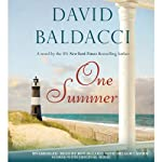 One Summer | David Baldacci