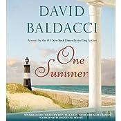 One Summer | [David Baldacci]