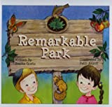 Remarkable Park