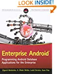 Enterprise Android: Programming Andro...