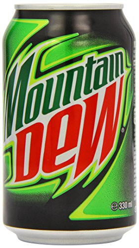 mountain-dew-330-ml-pack-of-24