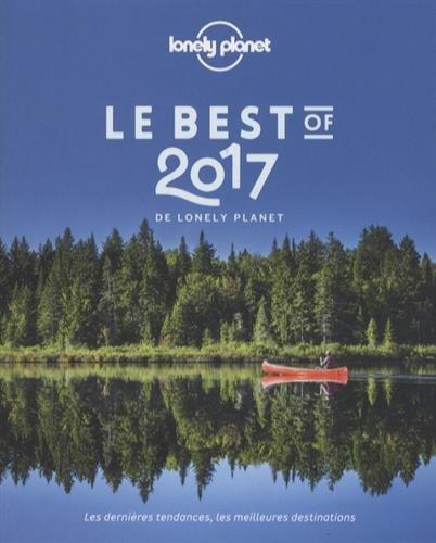 le-best-of-2017-de-lonely-planet