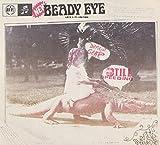 Different Gear, Still Speeding (Deluxe Edition) Beady Eye