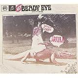 Different Gear, Still Speeding (Deluxe Edition)by Beady Eye