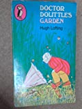 Doctor Dolittle's Garden (Puffin Story Books) (0140303685) by Lofting, Hugh