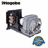 Mogobe VLT-HC5000LP Compatible Proj