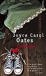 Carthage par Joyce Carol Oates