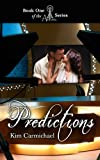 Predictions (Airwaves Book 1)