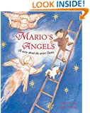 Mario's Angels: A Story About the Artist Giotto