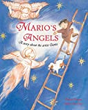 img - for Mario's Angels: A Story About the Artist Giotto book / textbook / text book