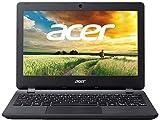 Acer ノートパソコン Aspire E11 ES1-131-N14D/K /11.6インチ/Windows10無料アップデート対応