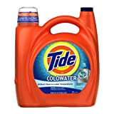 Tide Coldwater High Efficiency Fresh Scent