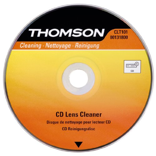 thomson-131800-cd-para-limpieza-de-unidades-opticas