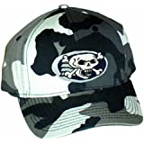 Dead On Tools DOH-C Denim Hat, Urban Camouflage
