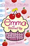 The Cupcake Diaries Emma Alpa
