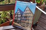 img - for Niedersachsen und Bremen =: Lower Saxony and Bremen = La Basse-Saxe et Breme (Die Deutschen Lande farbig) (German Edition) book / textbook / text book