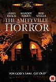 Amityville Horror [Import anglais]
