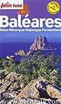 Petit Fut� Bal�ares : Ibiza, Minorque...