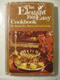 The Elegant But Easy Cookbook