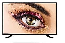 POWEREYE PELED 032 32 Inches Full HD LED TV