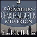 Sherlock Holmes: The Adventure of Cha...