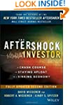 The Aftershock Investor: A Crash Cour...