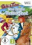 Bibi & Tina: Das gro�e Reiterfest