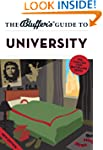 The Bluffer's Guide to University (Th...