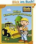 Bob der Baumeister Kindergartenfreund...