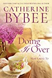 Doing It Over (A Most Likely To Novel Book 1) (English Edition)