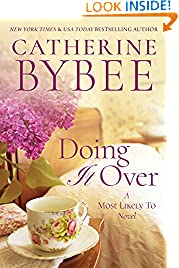 Catherine Bybee (Author) (90)  Buy new: $4.99