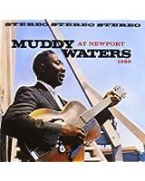Live At Newport 1960 (Remastered + 4 Titres)