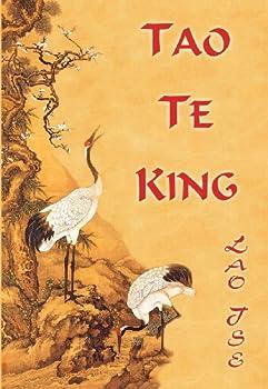 revmiraukoewa: Lao Tse. Tao Te King (german Edition) - Vladimir ...