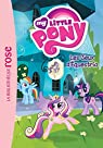 My Little Pony, tome 10 : Les Jeux d'Équestria