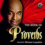 The Book of Proverbs (English Standard Version) |  Acts of The Word Productions