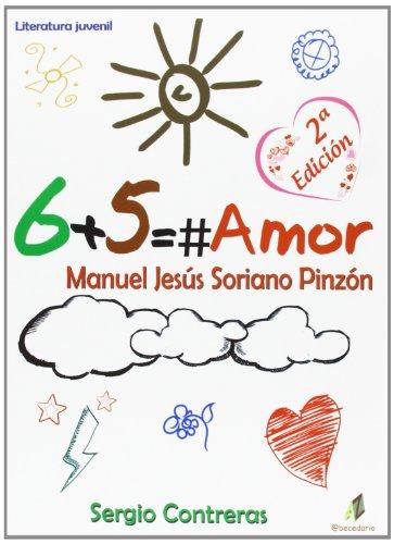 6 Y 5 = AMOR